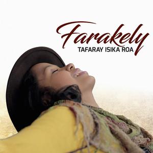 Tafaray isika roa (Farakely)