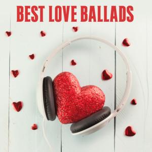 Best Love Ballads