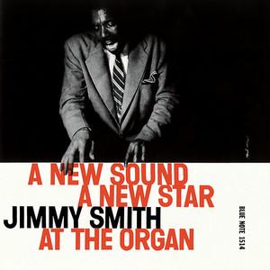A New Sound - A New Star, Vol. 2 album