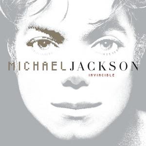 Michael Jackson – Privacy (Studio Acapella)