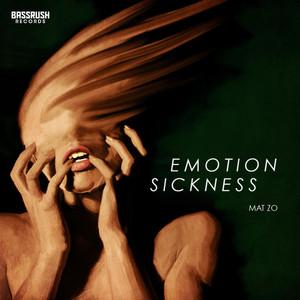 Emotion Sickness