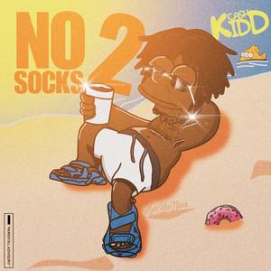No Socks 2