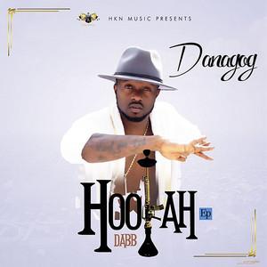 Hookah cover art