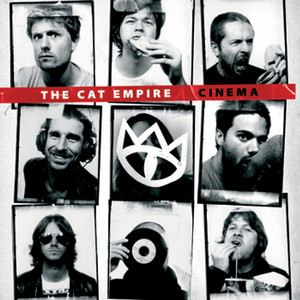 All Hell by The Cat Empire