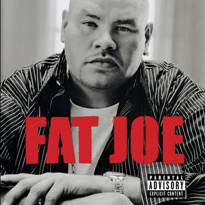Fat Joe Ft. Nelly – Get It Poppin (Acapella)