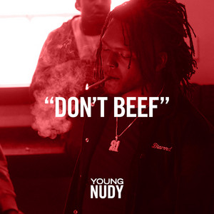 Don't Beef