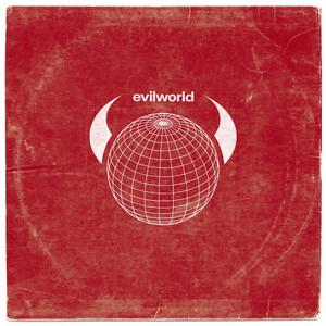 Evil World album