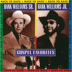 Gospel Favorites album