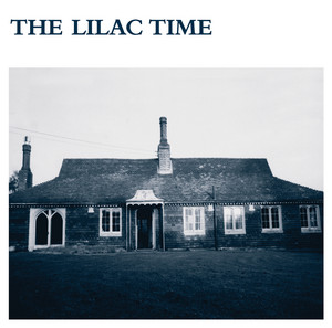 Return To Yesterday by The Lilac Time
