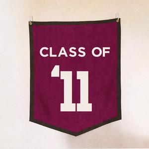 Class Of '11