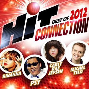 Hit Connection Best Of 2012