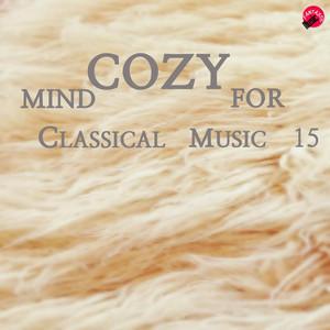 Fantasia For Piano Duet In F Minor, Op. 103: D. 940: