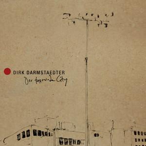 Our Favorite City album