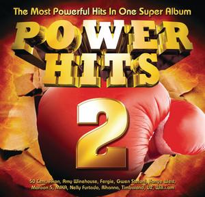Power Hist 2