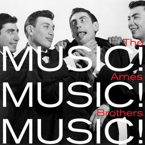Music! Music! Music! album