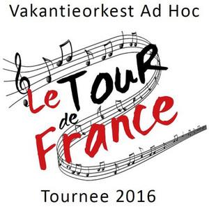 Le Tour de France  - Joe Dassin