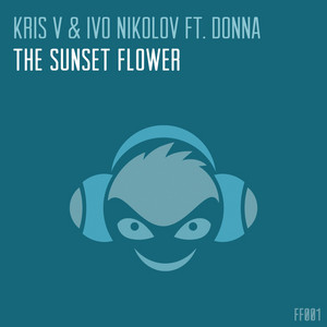 The Sunset Flower (Remixed)