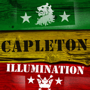Illumination - Capleton Part 1