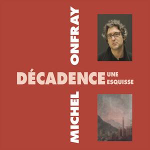 Décadence (Une esquisse) Audiobook