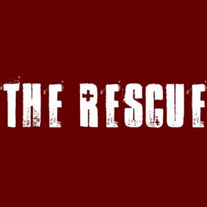 The Rescue