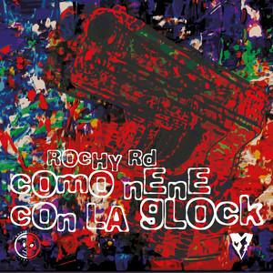 Como Nene Con La Glock