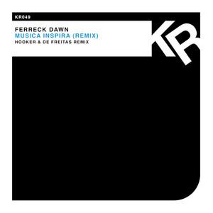 Musica Inspira (Hooker & de Freitas Remix)