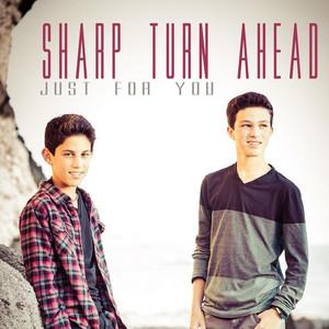 Sharp Turn Ahead