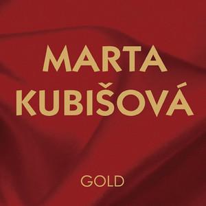 Marta Kubišová - Gold