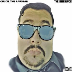The Interlude album