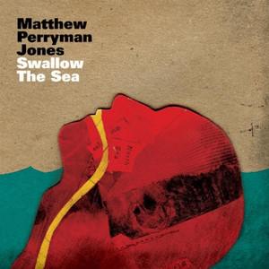 Save You by Matthew Perryman Jones