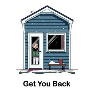 Get You Back
