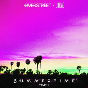 Summertime (Remix) [Jetlag Music Remix]