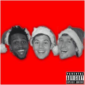 Donde Esta Santa Claus (feat. T.Gatez)