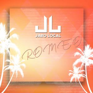 Romeo cover art
