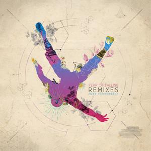 Wolves (Recue Remix)