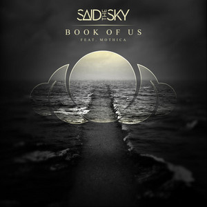 Book Of Us (feat. Mothica)