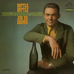 Bottle, Bottle album