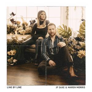 Line By Line (feat. Maren Morris)
