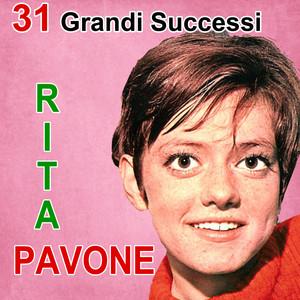 31 Grandi Successi album
