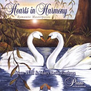 Hearts In Harmony album