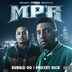 MPR (Money Power Respect)