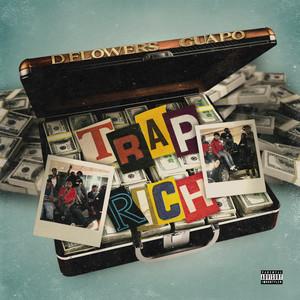 Trap Rich