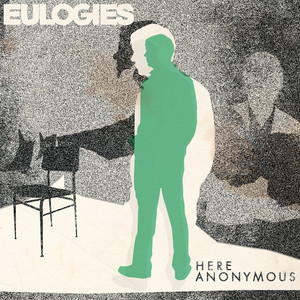 Is There Anyone Here? by Eulogies