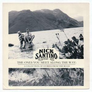 Nick Santino & the Northern Wind