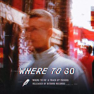 Where To Go