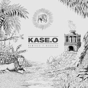 Mitad y Mitad (Boxinbox Remix) by Kase.O, Najwa, BOXINBOX