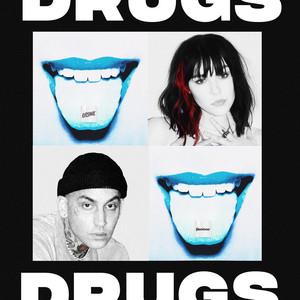 Drugs (feat. blackbear) (feat. blackbear)