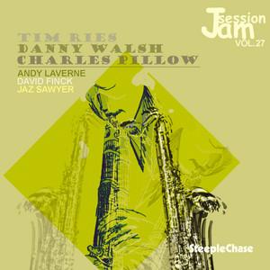 Jam Session Vol. 27 album