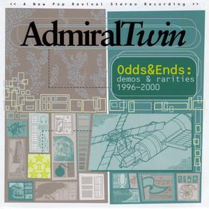 Odds & Ends: Demos & Rarities 1996-2000 album