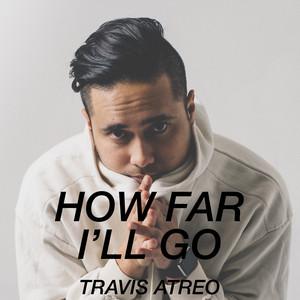 How Far I'll Go